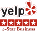 West Coast Awnings Services Yelp Reviews